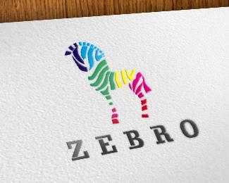 logos_creativos_cebras_19