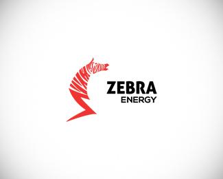 logos_creativos_cebras_20