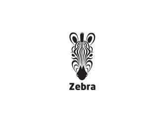 logos_creativos_cebras_21