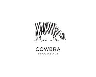 logos_creativos_cebras_23