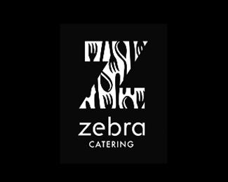 logos_creativos_cebras_24
