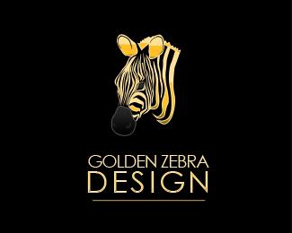 logos_creativos_cebras_25