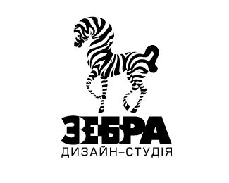 logos_creativos_cebras_26