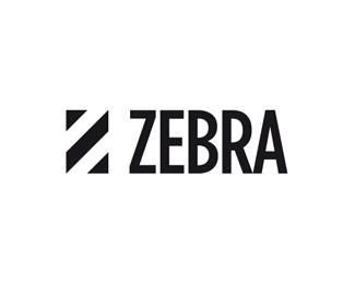 logos_creativos_cebras_28