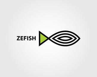 logos_creativos_cebras_3