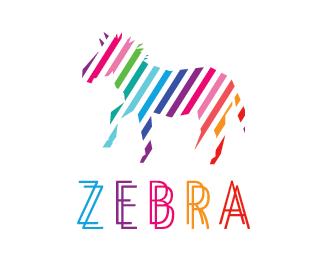 logos_creativos_cebras_5