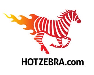 logos_creativos_cebras_7