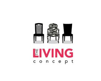 logos_creativos_cebras_8
