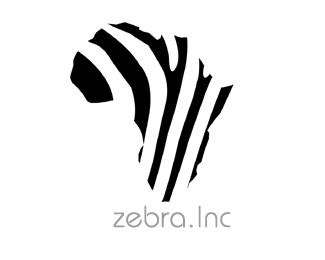 logos_creativos_cebras_9