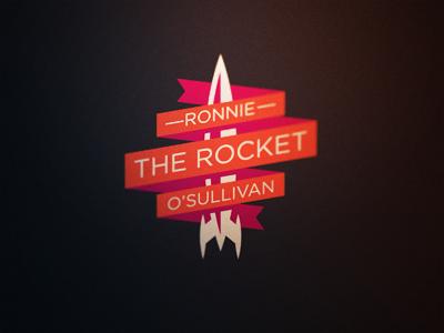 logos_creativos_cohetes_1