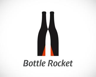 logos_creativos_cohetes_12