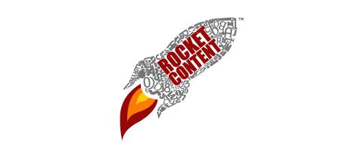 logos_creativos_cohetes_15