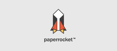 logos_creativos_cohetes_18