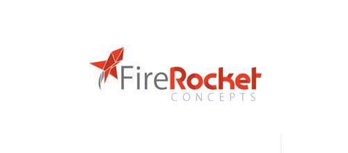 logos_creativos_cohetes_21