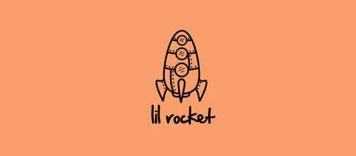 logos_creativos_cohetes_22
