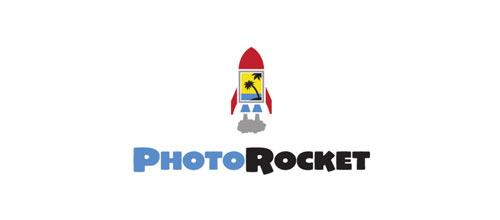 logos_creativos_cohetes_23