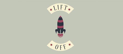 logos_creativos_cohetes_24
