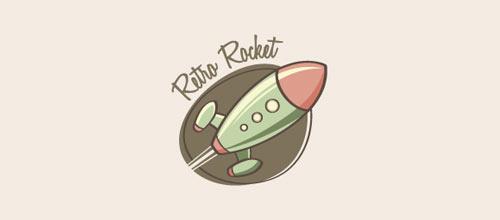 logos_creativos_cohetes_25