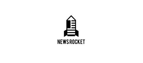 logos_creativos_cohetes_33