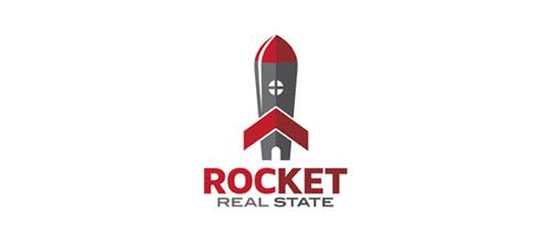 logos_creativos_cohetes_36
