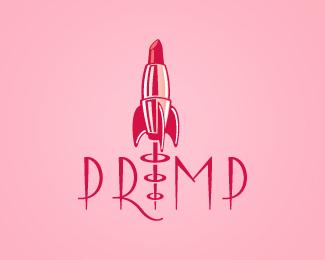 logos_creativos_cohetes_42