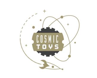 logos_creativos_cohetes_44
