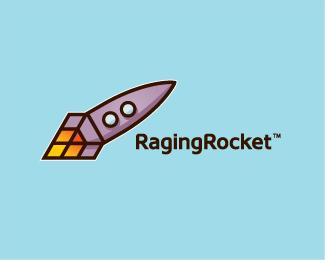 logos_creativos_cohetes_47