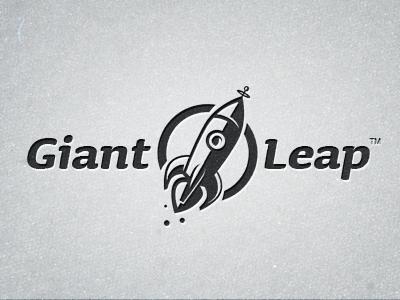 logos_creativos_cohetes_51
