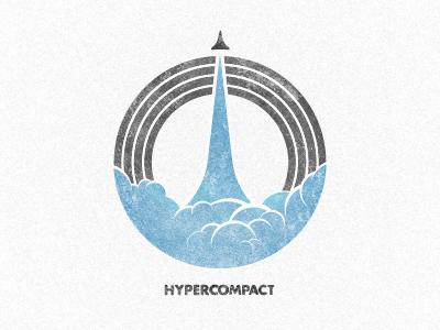 logos_creativos_cohetes_52