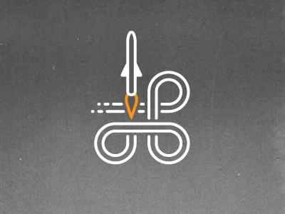 logos_creativos_cohetes_54