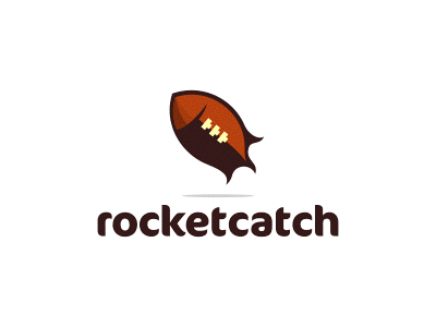 logos_creativos_cohetes_60