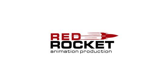 logos_creativos_cohetes_61