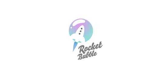 logos_creativos_cohetes_65
