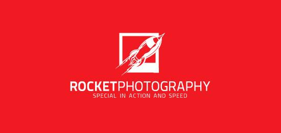 logos_creativos_cohetes_66