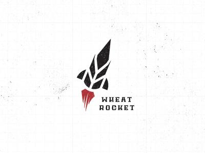 logos_creativos_cohetes_69