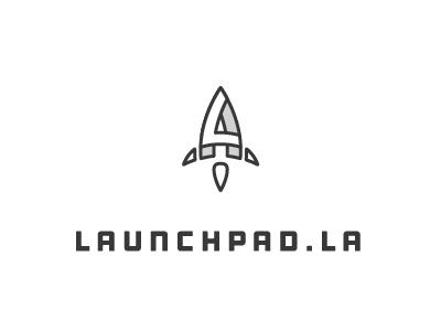 logos_creativos_cohetes_70