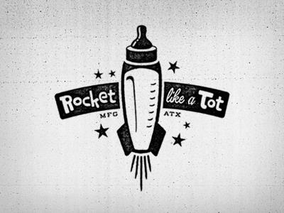 logos_creativos_cohetes_71