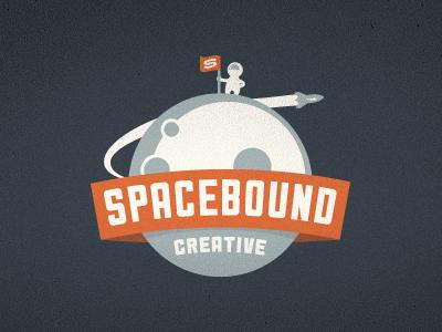 logos_creativos_cohetes_73