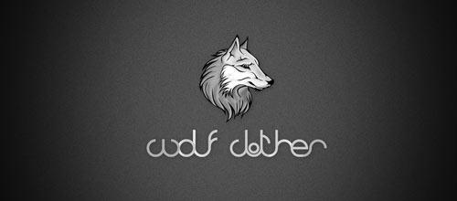 logos_creativos_lobos_12