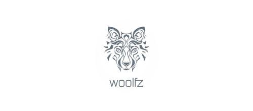 logos_creativos_lobos_22