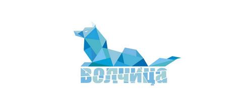 logos_creativos_lobos_26