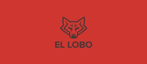 logos_creativos_lobos_30
