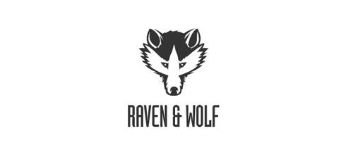 logos_creativos_lobos_5