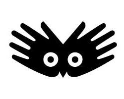 logos_creativos_mensajes_ocultos_3