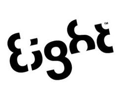 logos_creativos_mensajes_ocultos_6