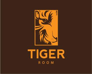 logos_creativos_tigres_10