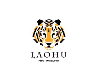 logos_creativos_tigres_12