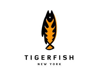logos_creativos_tigres_13
