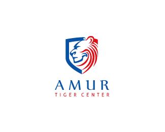 logos_creativos_tigres_16