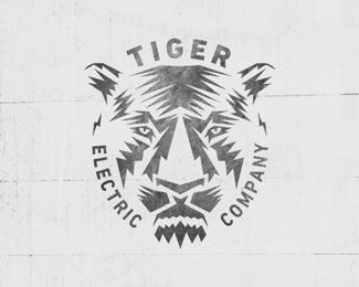 logos_creativos_tigres_17